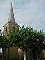 Traversères - Eglise village 2.jpg