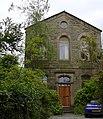 Trawden Literary Institute AD1880 - geograph.org.uk - 475062.jpg