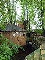 Treehouse - 5022915301.jpg