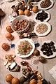 Treize desserts de Noël.jpg
