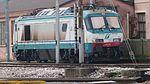 Trenitalia Class 402A No 402-027.jpg