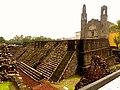 Tres culturas, Tlatelolco.jpg