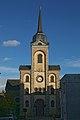 Tresbœuf - Église Saint-Martin.jpg