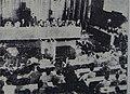 Tret kongres na KPM, 1959.jpg