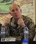 Tri-Service surgeons general visit, deployed healthcare in Afghanistan 130417-A-TD077-015.jpg