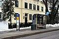 Trikkestoppet Nobels gate.jpg