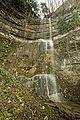 Trimbach Falls (26340451330).jpg