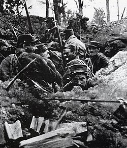 Trincheiras La Lys.jpg