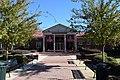 Triplett Alumni Center University of Mississippi 1.jpg