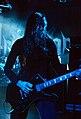 Triptykon – Hamburg Metal Dayz 2015 02.jpg