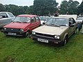 Triumph Acclaim.jpg