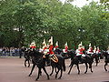Trooping the Colour 2009 009.jpg