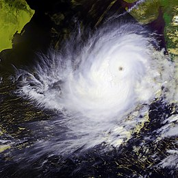 Tropical Cyclone 01A 24 may 2001 0936Z.jpg