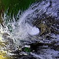 Tropical Cyclone 01B 16 oct 2000 0939Z.jpg