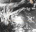Tropical Storm Cristina 1990 June 12.JPG