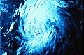 Tropical Storm Debra 1978-2.jpg