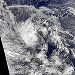 Tropical Storm Lex dec 4 1986 0354Z.jpg