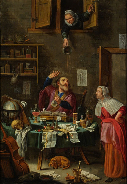 File:Trouble Comes to the Alchemist FA 2000.001.269.jpg