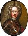 Troy Jakub Ludwik Sobieski.jpg