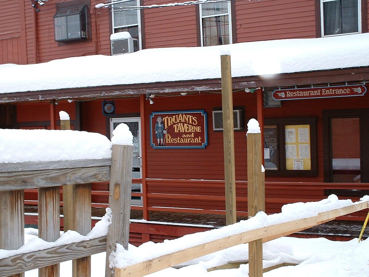 Truants Taverne.jpg