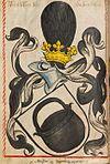 Truchsess von Diessenhofen Scheibler78ps.jpg