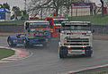 Truck racing - Flickr - exfordy (14).jpg