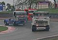 Truck racing - Flickr - exfordy (14).jpg