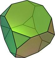 Truncatedhexahedron