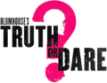 TruthOrDare.png