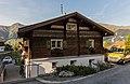 Tschiertschen village 007.jpg