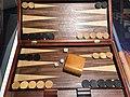 Tu joues ou tu joues pas ? (exposition) - backgammon.jpg