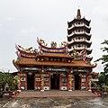 Tuaran Sabah Ling-San-Pagoda-01.jpg