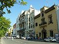 TucumanStreet3.jpg