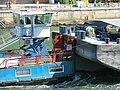 Tugboat Kevin in Paris (details).jpg