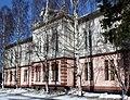 Tuira School Oulu 20120318.JPG
