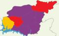 Tunceli'de 2014 Türkiye Cumhurbaşkanlığı Seçimi.png