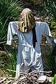 Tunku Sabah Scarecrow-01.jpg