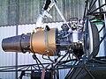 Turbomeca Palouste (MAA).JPG
