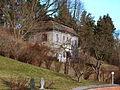 Turbová zahradní dům 2.JPG