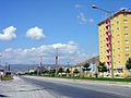 Turkey-1417 (2216632370).jpg