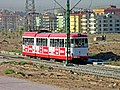 Turkey-2285 (2216233353).jpg