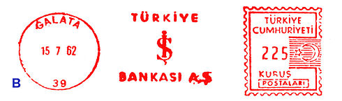 Turkey stamp type BA4B.jpg