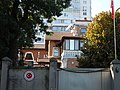 Turkish Consulate General in Odessa 1.jpg