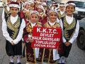 Turkish Cypriot folk dancers.jpg