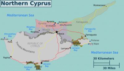 Zypern Hotel Mit Flug