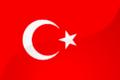 Turquía (Serarped).png