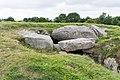 Tustrup gravpladsen (Norddjurs Kommune).Jættestue.Dæksten.47886.ajb.jpg