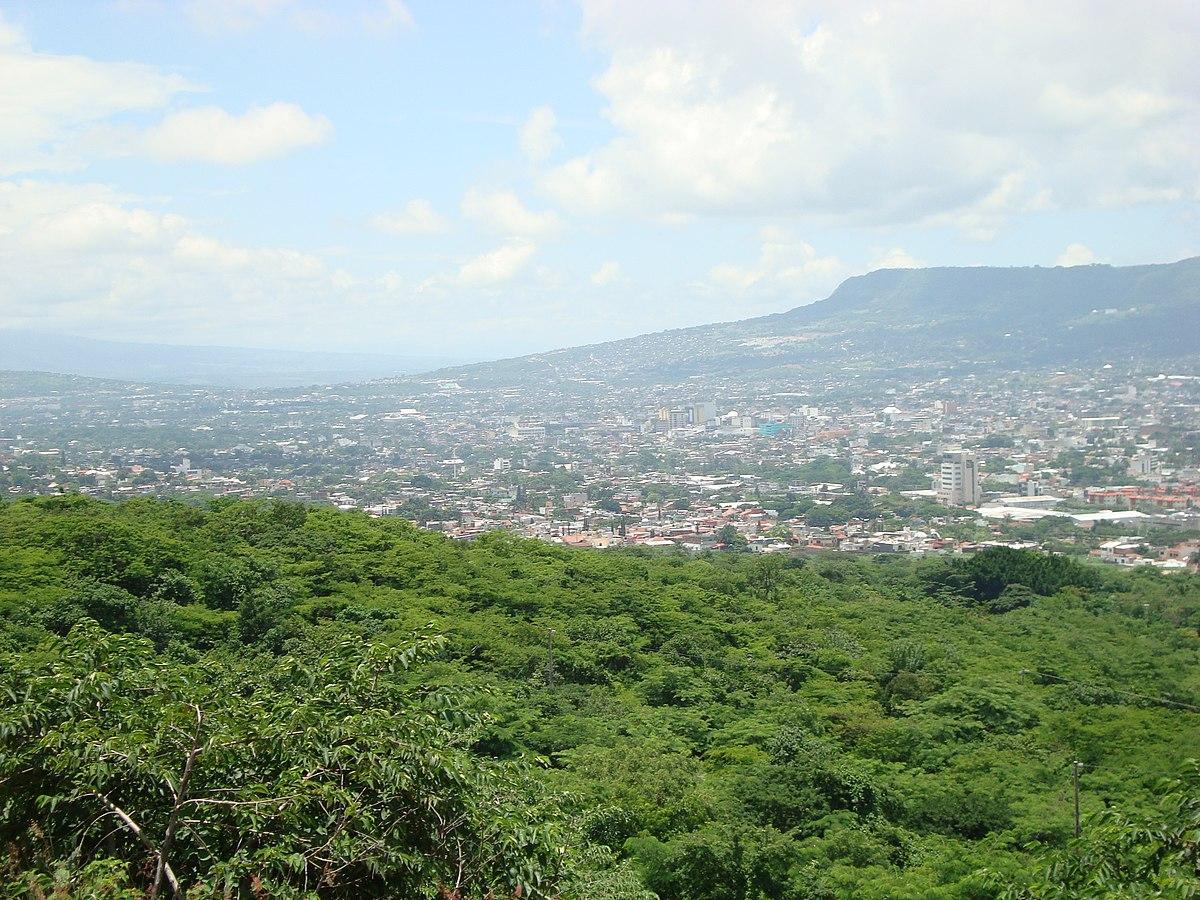 Municipio de Tuxtla Gutiérrez  Wikipedia, la enciclopedia libre