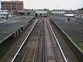 Twickenham station through high westbound.JPG