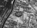 Twierdza Poznań Fort I, 1965-08-23.png